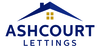 Marketed by Ashcourt Lettings