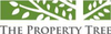 The Property Tree logo