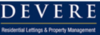 Devere Property Management Ltd logo