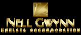 Nell Gwynn Chelsea Accommodation Logo