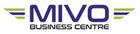 Mivo Business Centre logo