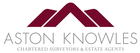 Logo of Aston Knowles- Sutton Coldfield