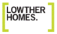 Marketed by Lowther Homes