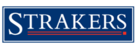 Logo of Strakers - Chippenham (Sales & Auctions)