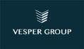 Vesper Group, W8