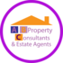 AB Property Consultants & Estate Agents G69, G69