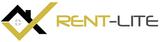 Rent Lite Logo