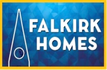 Falkirk Homes Estate Agency logo