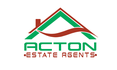 Acton Estate Agents, LE5