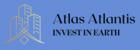 Atlas Atlantis