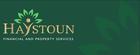Haystoun Property Services Ltd