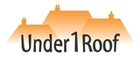 Under 1 Roof logo