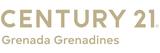 Grenada Grenadines Real Estate Services