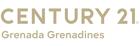 Century 21 Grenada