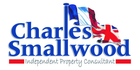 Charles Smallwood Independent Property Consultant logo