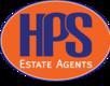Hornsea Property Services Logo