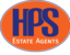 Hornsea Property Services