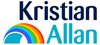 Kristian Allan Sales, Lettings & Property Management
