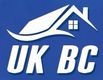 UK BC Logo