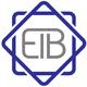 ETB Group Ltd