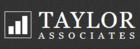 Taylor Associates logo