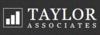 Taylor Associates