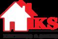 KS Property Rentals Ltd