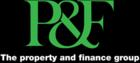 The Property & Finance Group, PR9