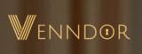 Venndor Properties Logo