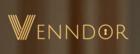 Venndor Properties, SE19