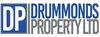 Drummonds Property Ltd logo
