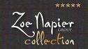 Zoe Napier Group