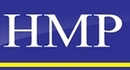 Hatton Munro & Partners logo