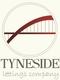 Tyneside Lettings Company Ltd