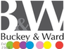 Buckey and Ward logo