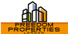 Marketed by Freedom Properties London