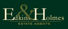 Edkins & Holmes Estate Agents Ltd, HX4