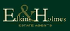 Edkins & Holmes Estate Agents Ltd