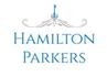 Hamilton Parker's Limited, SO51