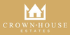 Crown House Estates