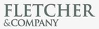 Fletcher & Company, DE24
