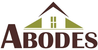 Abodes Group logo