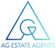 AG Estate Agents, W1W