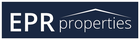 Epr Properties Ltd, LE4