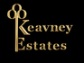 Keavney Estates, M28