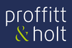 Proffitt & Holt, WD17
