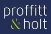Proffitt & Holt, WD5