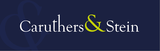 Caruthers & Stein Logo