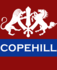 Copehill Management Limited logo