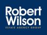 Robert Wilson Estate Agency Group logo